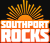 Southport Rocks