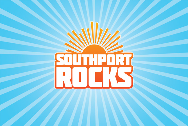 Time is Running Out for Southport Rocks Early Bird Tickets